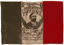 Historia de la Bandera Nacional 2