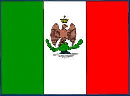 Historia de la Bandera Nacional 6