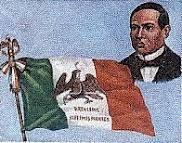 Historia de la Bandera Nacional 7