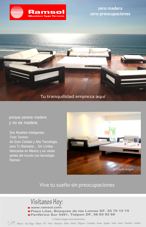 Muebles Orlando Ciudad Real Elegant Read More With Muebles  # Muebles Ruiz Ciudad Real