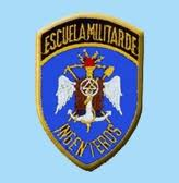 ESCUELA MILITAR DE INGENIEROS