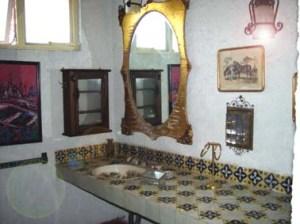 lavabobanoazul