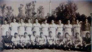 0006_DOOKG__ElZacatepec_Historial_EpocaDorada_x_plantilla55_lt