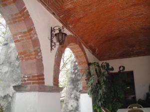 Ramsol Cuernavaca 066